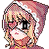 natiasewid's avatar