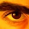 natican's avatar