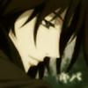 Natichi-BlackWolf's avatar