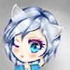 NatihChan's avatar