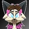 Natikop's avatar