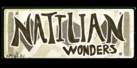 NatilianWonders's avatar