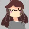 natillita1's avatar