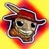 NatiMacDaddy's avatar