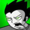 natin123's avatar