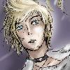 Natini's avatar