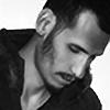 natini21's avatar