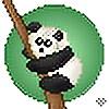 Natinso's avatar