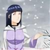 Natio-S's avatar