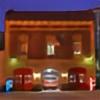 natiofiredogmonument's avatar