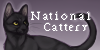 National-Cattery's avatar