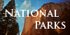 National-Parks's avatar