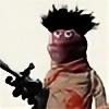 NationalGeo's avatar