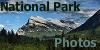 NationalPark-Photos's avatar
