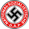 Nationalsozialismus's avatar
