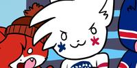NationCats's avatar