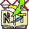 NationTomes's avatar
