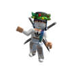 nationwideneko's avatar