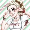Natipassion's avatar