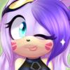 natirix1's avatar