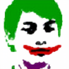 natislost's avatar