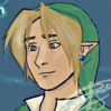 Nativa-Basco's avatar