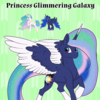 NativeAquaSpirit86's avatar