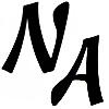 NativeeArt's avatar