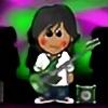 NativeEmo87's avatar