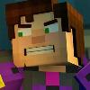 Nativehorse100's avatar
