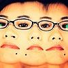 nativekenj's avatar