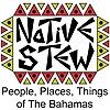 NativeStew's avatar