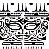 nativetattoo's avatar