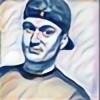 NATIVISPHOTOGRAPHY's avatar