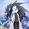 NatixMatrix's avatar