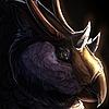 Natka980's avatar