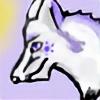 natkasmok's avatar