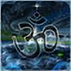 natkhat's avatar