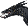 NatkieHv's avatar