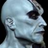 NatlaDahmer's avatar
