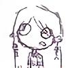 natlin's avatar