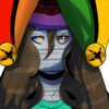 natlo99's avatar