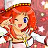 NatLoveSky's avatar