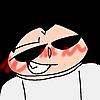 natlovesus's avatar