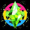 Natlugubrious's avatar