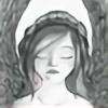 Natmaiand's avatar