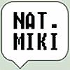 natmiki's avatar