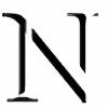 Natmil's avatar