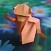 Natmonkey's avatar