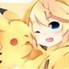 NatNat12998's avatar